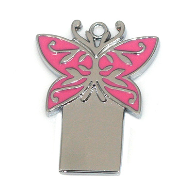 usb-butterfly-pink-0.jpg